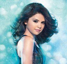 Selena Gomez est vraiment magnifique
