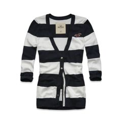 Holister Cardigan. $36.65. I would like this in every color, and gosh darn it, they make it in every freaking color.