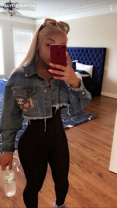 Elizabeth Sulcer Is the Woman Behind Your Favorite Street Style Looks – Fashion Outfits Boujee Outfits, Baddie Outfits Casual, Cute Swag Outfits, Chill Outfits, Teenage Outfits, Dope Outfits, Teen Fashion Outfits, Trendy Outfits, Dope Fashion