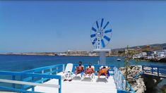 The Lebanese town of Afneh is a glimpse of Greece laying on the Lebanese coast offering peaceful and calm atmosphere. White Cabin, Travel Destinations, Travel Tips, Wooden Cabins, The Visitors, Mykonos, Greece, Coast, Fair Grounds