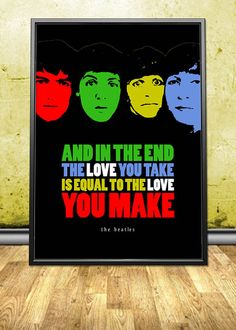 16 best psych out images on pinterest neuroscience dr who and the beatles printable instant download poster by pahleeloola use the coupon code pin10 fandeluxe Images