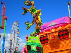 carnival brite