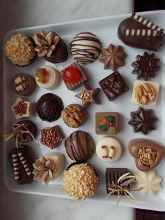 Sweet Recipes, Sweet Tooth, Sweets, Sugar, Cookies, Desserts, Food, Crack Crackers, Tailgate Desserts