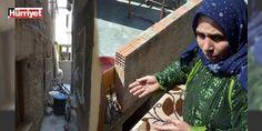 """Suriyeli kuma nasıl öldü?: Adanada Suriyeli 1 çocuk annesi 23 yaşındaki Doğa Rahman nikahsız eşi 39 yaşındaki Mustafa Türkmen ile tartışırken 3 katlı evin terasından düşerek ağır yaralandı. Ambulansla hastaneye kaldırılan Rahmanın yakınları """"Kocası attı"""" iddiasında bulundu. Mustafa Türkmen gözaltına alındı. Hayati tehlikesi bulunan Doğa Rahman tedavi altına alınırken Ayşe Türkmen """"Eşim ile 2 yıl önce nikahsız evlilik yaparak buraya geldi. Bir kızları oldu kocam ile tartışıyorlardı. Sonra da…"""