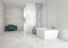 Contrast and mix of styles of Luxor's gloss and luxury style and other materials at our collections.