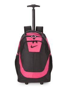 About US. adidas rolling backpack adidas rolling backpack db6317f15ab20