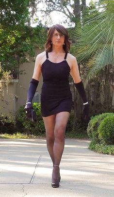 Neetu Chandra Nude Fucking