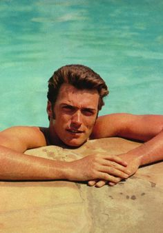 The Clint Eastwood Archive: Clint Time off with Maggie, with Friends and… Clint And Scott Eastwood, Actor Clint Eastwood, Hollywood Stars, Classic Hollywood, Old Hollywood, Martin Scorsese, Alfred Hitchcock, Stanley Kubrick, Fritz Lang
