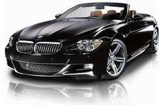bmw luxury-dream-car
