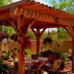 Pergola Plan With Wooden Gazebo Kits Idea Amish Gazebos