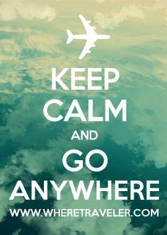 Reiki will help you. Mystickal Winds Reiki and Readings Jikiden Reiki, Chakras Reiki, Reiki Room, Reiki Healer, Keep Calm Posters, Keep Calm Quotes, Reiki Quotes, Keep Calm Mugs, Zen