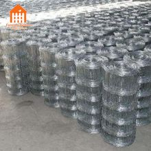 Filed Fence/Farm Fence, Filed Fence/Farm Fence direct from Anping Linkland Wiremesh Products Co. in CN Gabion Fence, Brick Fence, Front Yard Fence, Farm Fence, Backyard Fences, Vine Fence, Field Fence, Yard Fencing, Concrete Fence