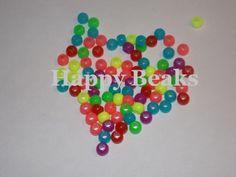 Bird-Toy-Large-Neon-Pony-Beads-Happy-Beaks