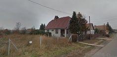 21 Bocskai u. – Google Térkép Cabin, House Styles, Google, Home Decor, Decoration Home, Room Decor, Cabins, Cottage, Home Interior Design