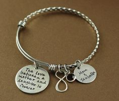Alex And Ani Mother Daughter Jewelry Wishlist Pinterest
