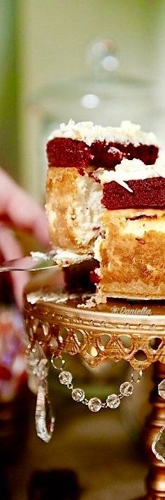 Bake My Cake, Decadent Cakes, Thanksgiving Celebration, A Night To Remember, Fall Is Here, Sweet Messages, Elegant Cakes, Dessert For Dinner, Edible Art