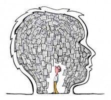 Imparare nuove parole Words, Studio, Google Search, Art, Neuroscience, Art Background, Kunst, Performing Arts, Study