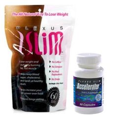 Plexus Slim with all new & improved Accelerator+ (30 Day Supply), The Mechanics of Weight Loss The body naturally stores fat. The most common areas are the stomach, thighs and buttocks. These excess fat stores contain toxins that cause havoc with our immune system. ..., #Health, #Supplements