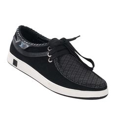 Louis Vuitton Shoes for Men | Home :: Louis Vuitton Men Shoes :: Louis Vuitton Low Style Mens ...