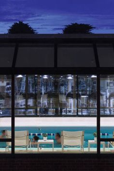 Four Seasons Hotel Boston, USA is the FHRNews #AmexFHR #luxury #hoteloftheday for Tuesday, January 17.