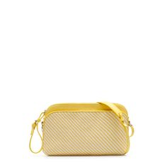 Mango Bags, Zara, Accessories, Women, Photos, Pictures, Women's