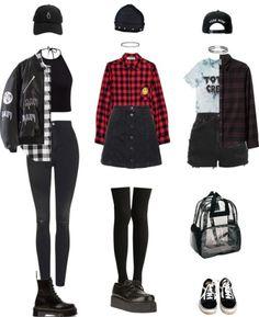 Fashion Más