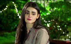 Her eyes 😍😍 Pakistani Dramas, Pakistani Actress, Hira Mani, Sad Pictures, Profile Picture For Girls, Diva, Bollywood, Beautiful Women, Dreadlocks