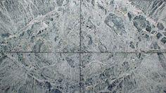 """Mies van der Rohe: """"Arquitetura como linguagem"""""""