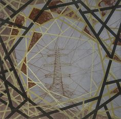Nicola López. Sentries series, 2013 | Artsy Editorial - Discover Fine Art