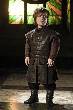 Game of Thrones Tyrion Lannister Tyrion Lannister #tyrionlannister #gameofthrones #whitewalkersnet #whitewalkers