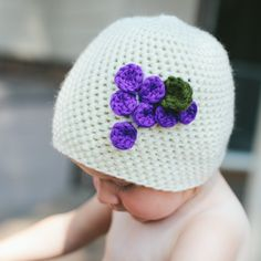 Free Patterns: Lamb, Butterfly, Cherries and Grapes Appliques