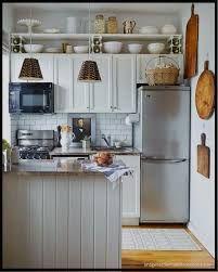 Resultado De Imagen Para Modelos De Cocinas Pequenas Y Sencillas Y