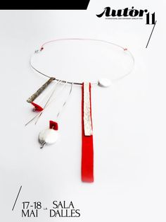 Noha Nicolescu, România Red Wings collection - Autor 11