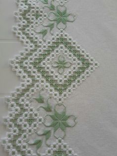 Lace Knitting Patterns, Hardanger Embroidery, Hanger, Blanket, Hand Towels, Embroidered Towels, Blinds, Tutorials, Needle Tatting Patterns