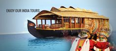 #keralaholidays,	http://sitholidays.com/kerala-tour-packages.php	https://www.youtube.com/watch?v=o1neRfeVVZA	http://sitholidays-blogs.blogspot.in/				http://s1318.photobucket.com/user/sitholidays/library