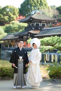 京都 神社 本物結婚式 白無垢 平安.jpg