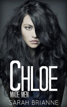 Read a free sample or buy Chloe by Sarah Brianne. You can read this book with Apple Books on your iPhone, iPad, iPod touch, or Mac. I Love Books, Good Books, Books To Read, Elle Kennedy, Two Men, Book Show, Romance Novels, Bad Boys, Teaser