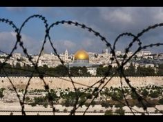 END TIMES: 'Epicenter'~The Middle East Complete Documentary Joel Rosenberg (1 hour)