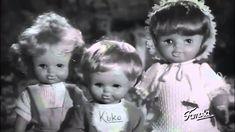 Nostalgia, Curious Cat, Sibling, Videos, Film, Tv, Classic, Baby, Vintage