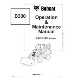 PDF JOHN DEERE 450G 455G 550G 555G 650G CRAWLER DOZER