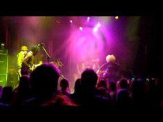 2010,#80er,#Baby,blues,boerderij,#concert,De,#Finest,#Hard #Rock,#Hardrock #80er,#HOLLAND,Jean,Joyce,Kennedy,#Live #Band,#LIVE #CONCERT,#Mothers,#mothers #finest,#Rock,Rolling #Stones,#Saarland,Soul,#Sound,Zoetermeer Train kept Rollin-  Mother-s #Finest 2010, #live Zoetermeer - http://sound.saar.city/?p=33249
