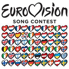 eurovision song contest 2014 grand final full