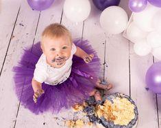 Cake smash - Have a smashing time - Creative Decorations Wedding Balloon Decorations, Balloon Centerpieces, Wedding Balloons, Balloon Bouquet, Balloon Arch, The Balloon, Bubble Balloons, Foil Balloons, Cake Makers