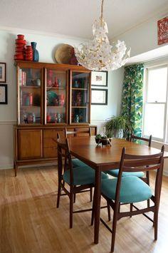 Яркий и красочный дом, полный прокат-дружественных Сделай сам исправляет — вызов на дом | квартира терапия