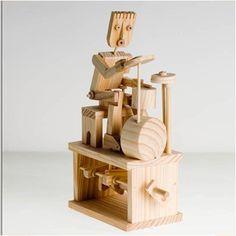 Müzik ruhun gıdasıdır, ahşap oyuncak da sağlık için önemlidir. :) www.nevatoys.com www.nevatoys.com #nevatoys #oyuncak #ahsapoyuncak #oyun #eglence #egitici #play #game #saglik #anne #baba #cocuk #aile #family
