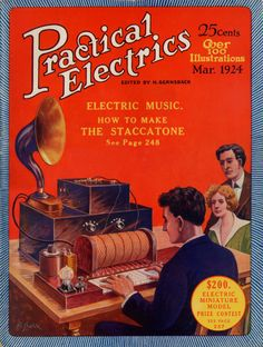 Practical_Electrics_Mar_1924_Cover