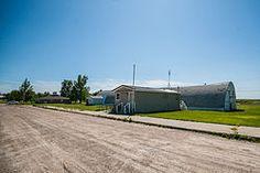 Alsen, North Dakota - Population 33 (2014) - Alsen is a city in Cavalier County, North Dakota, United States. The population was 35 at the 2010 census.[6] Alsen was founded in 1905.