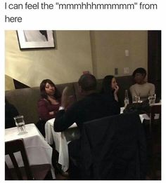 A classic comical dump of nonsense. This random mix of hilariously funny memes & inspirationally strange pics will put an outrageous dose of insane humor into your boring day. Stupid Funny Memes, Funny Relatable Memes, Haha Funny, Funny Cute, Funny Posts, Funny Stuff, Funny Things, Funny Humor, Jokes
