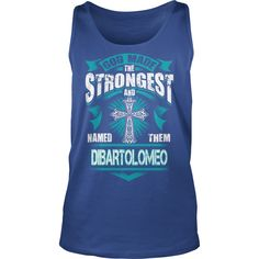 DIBARTOLOMEO, DIBARTOLOMEOTshirt If youre lucky to be named DIBARTOLOMEO, then this Awesome shirt is for you! Be Proud of your name, and show it off to the world! #gift #ideas #Popular #Everything #Videos #Shop #Animals #pets #Architecture #Art #Cars #motorcycles #Celebrities #DIY #crafts #Design #Education #Entertainment #Food #drink #Gardening #Geek #Hair #beauty #Health #fitness #History #Holidays #events #Home decor #Humor #Illustrations #posters #Kids #parenting #Men #Outdoors…