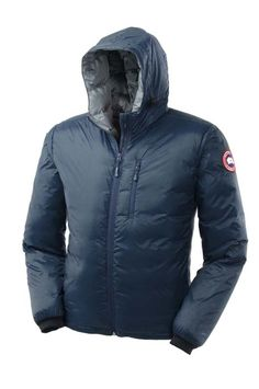 Canada Goose kensington parka online shop - 1000+ images about Canada Goose Lodge Down Hoody Jackets on ...